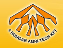 4 Hungár Agri-Tech Kft.
