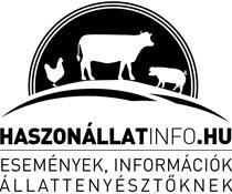 haszonállatinfo