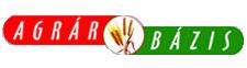 Agrárbázis
